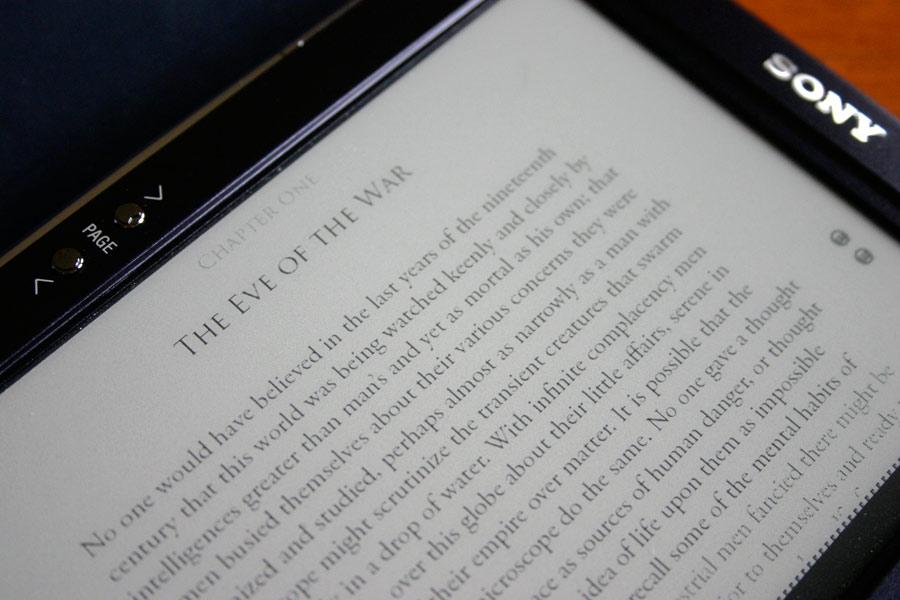 just read it book pdf