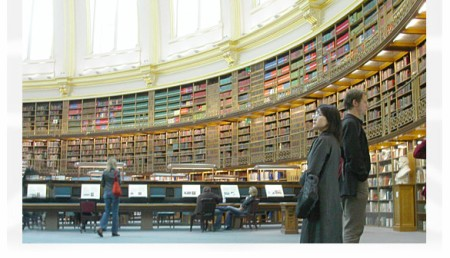 london-readingroom_02